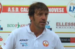 ivan-franceschini-allenatore-cittanovese