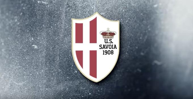 logo-savoia