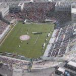 san-filippo-stadio