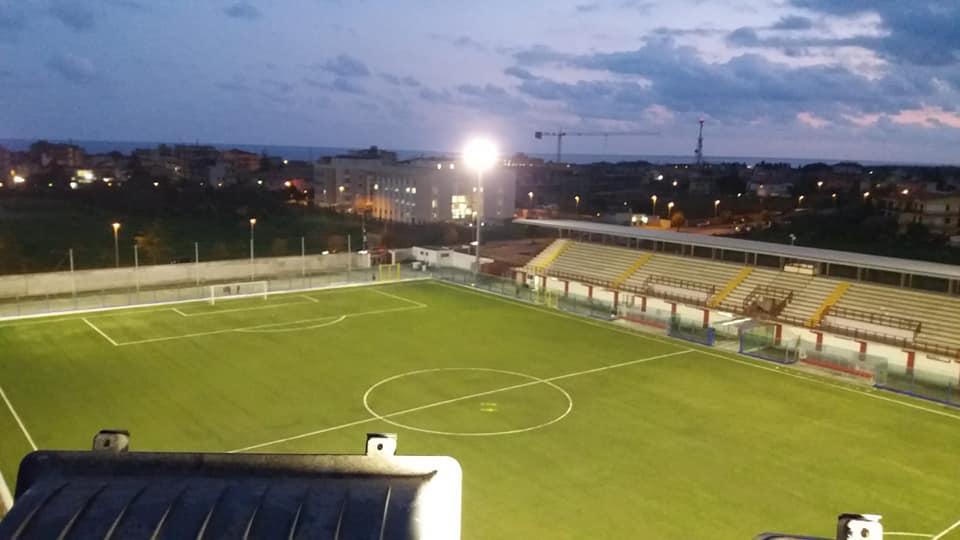 stadio-locri