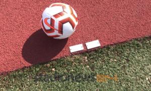 pallone-sn-Serie D