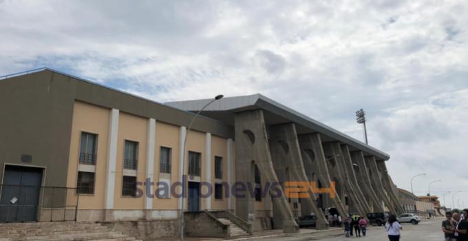 stadio-lombardo-angotta-marsala