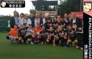palermo-calcio-a-5-san-gregorio-papa