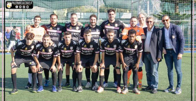 palermo-calcio-a-5-vs-palermo-1989