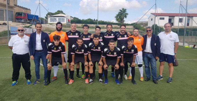 palermo-calcio-a-5-vs-salemi