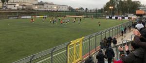 stadio Nola Sporting club
