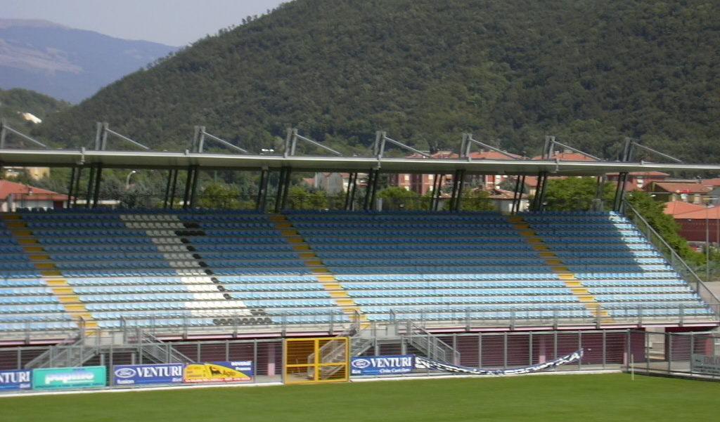 stadio-rieti