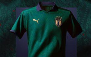 terza-maglia-italia