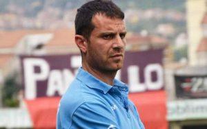 esposito-allenatore-nola