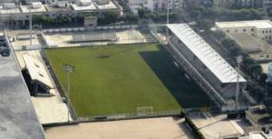 nardo-stadio