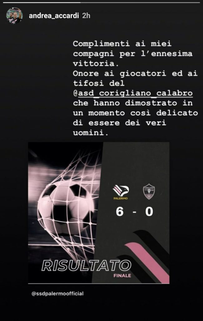 accardi-instagra