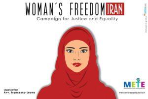 iran-donne