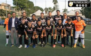 palermo-calcio-a-5-vs-san-lorenzo