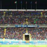 spettatori-italia-armenia