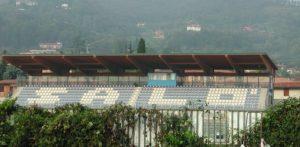 stadio_lino_turina
