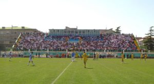 stadio_marcello_torre