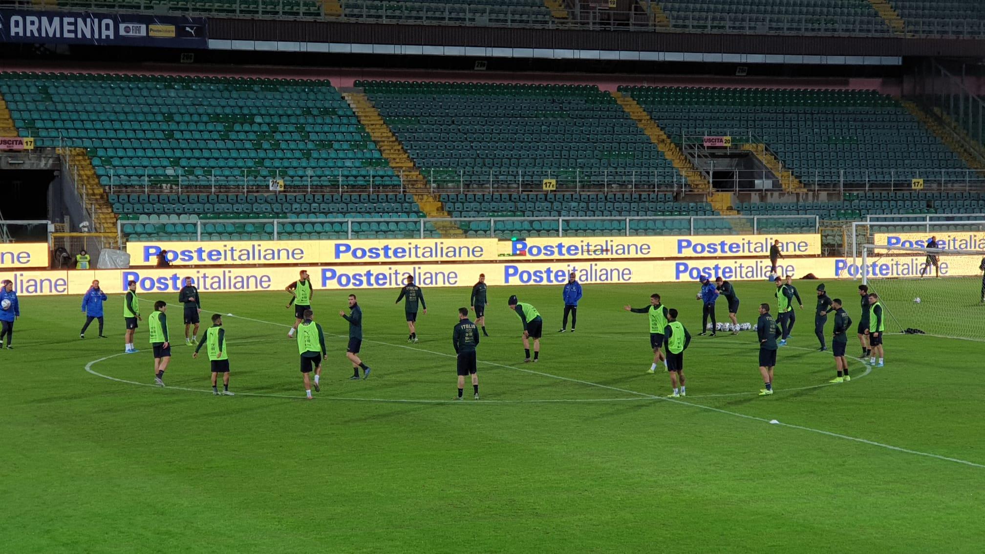 italia-allenamento-2