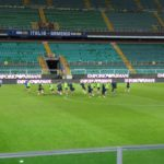 italia-allenamento-3