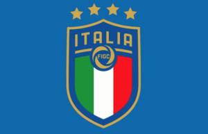 logo-italia-nazionale-calcio