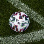pallone-euro-2020-adidas3