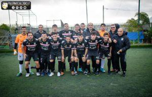 a-s-d-sicilia-palermo-calcio-a-5