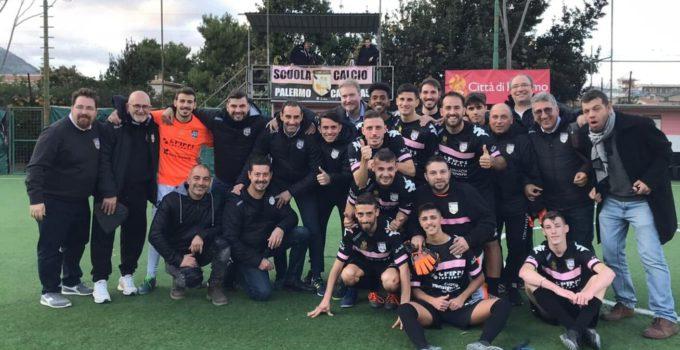 palermo-calcio-a-5-campioni-dinverno