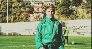 Salvatore Palazzolo