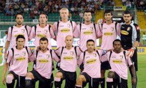 palermo-calcio-2009-10
