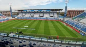 mapei-stadium