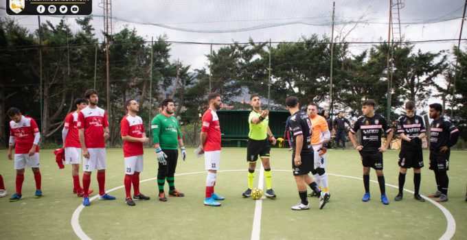 mistral-carini-palermo-calcio-a-5