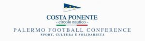 palermo football conference