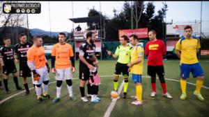 palermo-calcio-a-5-eightyniners