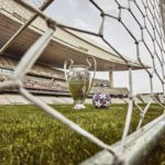 pallone-finale-champions-league-1