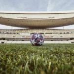 pallone-finale-champions-league