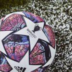 pallone-finale-champions-league-3