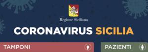 coronavirus-sicilia