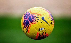 serie-a-pallone