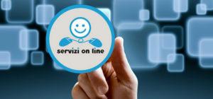 servizi-comune