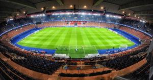 stadio-psg_parc_des_princes_