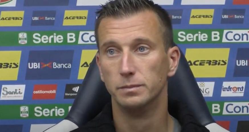 Serie B, Cremonese-Brescia 2-2: pari pirotecnico allo 'Zini'