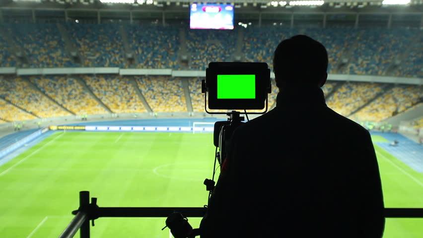 GdS - Match di campionato in chiaro? Mediaset contro Spadafora: partita la diffida