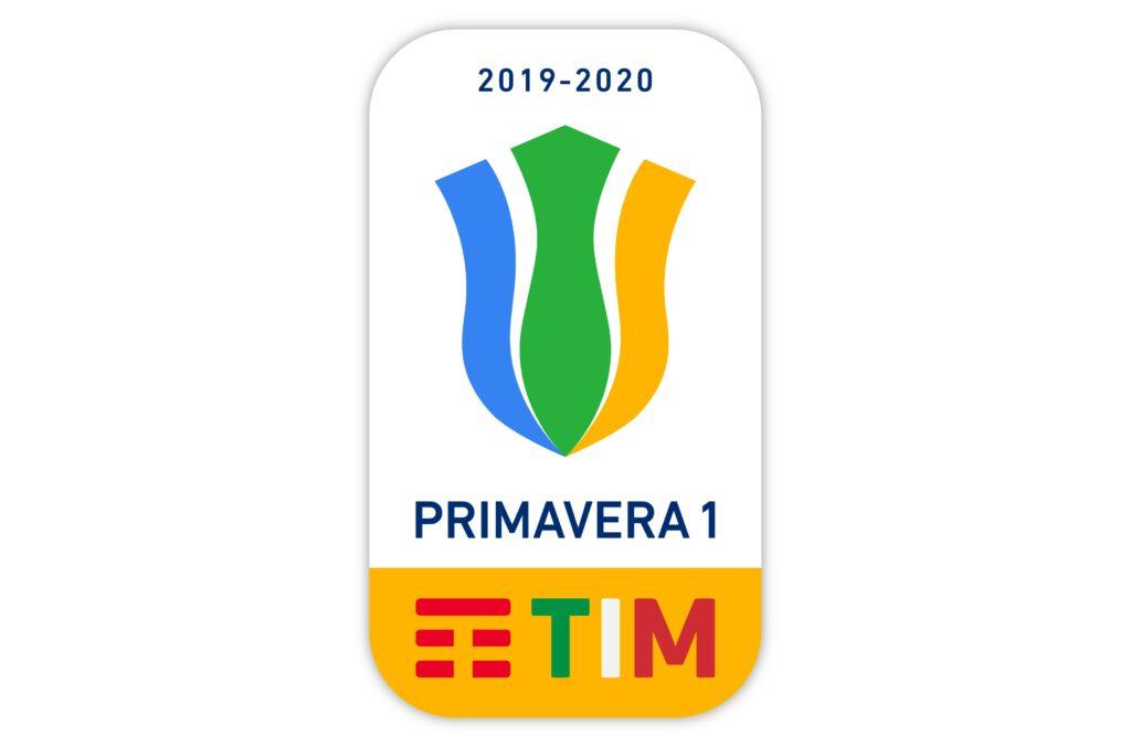 Primavera, la Figc assegna lo Scudetto all'Atalanta. Retrocesse Chievo, Napoli e Pescara