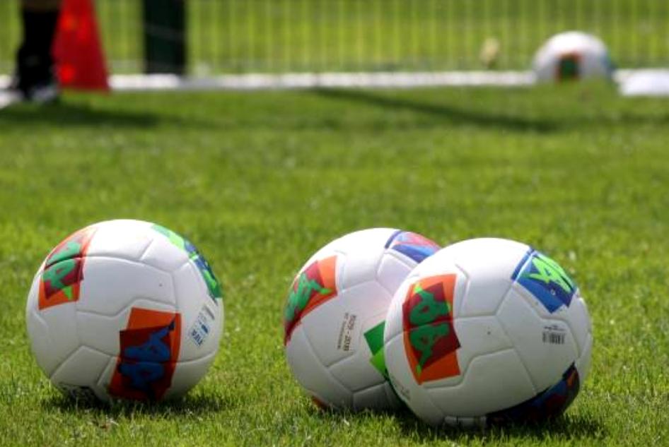 Serie B 2020/21 al via il 26 settembre