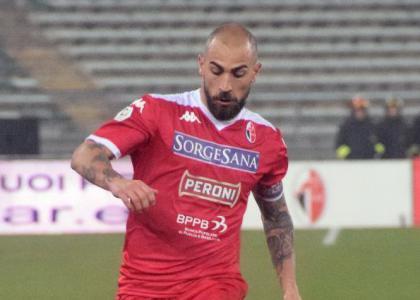 Play-off Serie C: Bari-Carrarese e Reggio Audace-Novara le semifinali