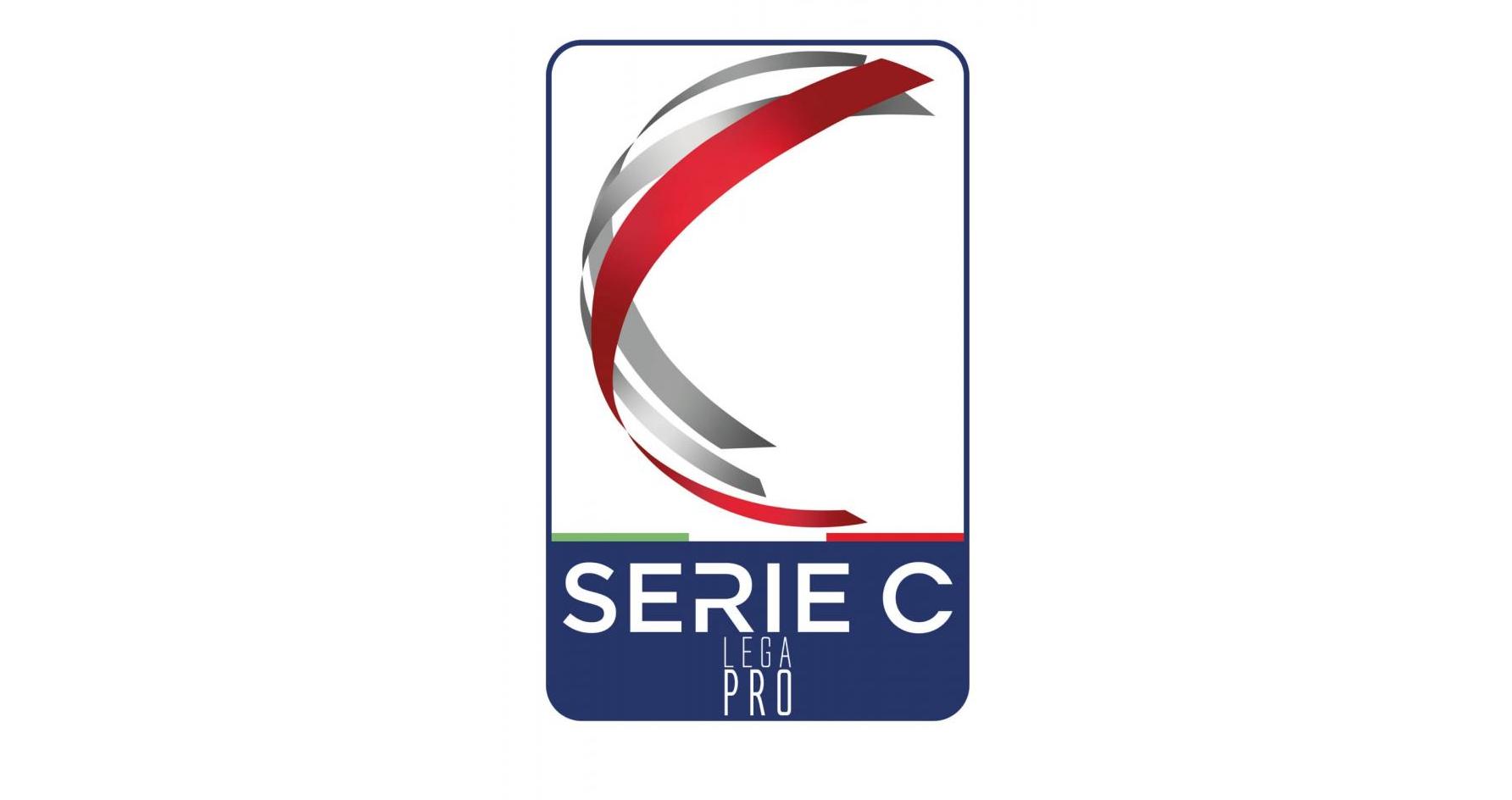 Serie C Calciomercato Chiuso Tutti Gli Acquisti Dell Ultimo Giorno