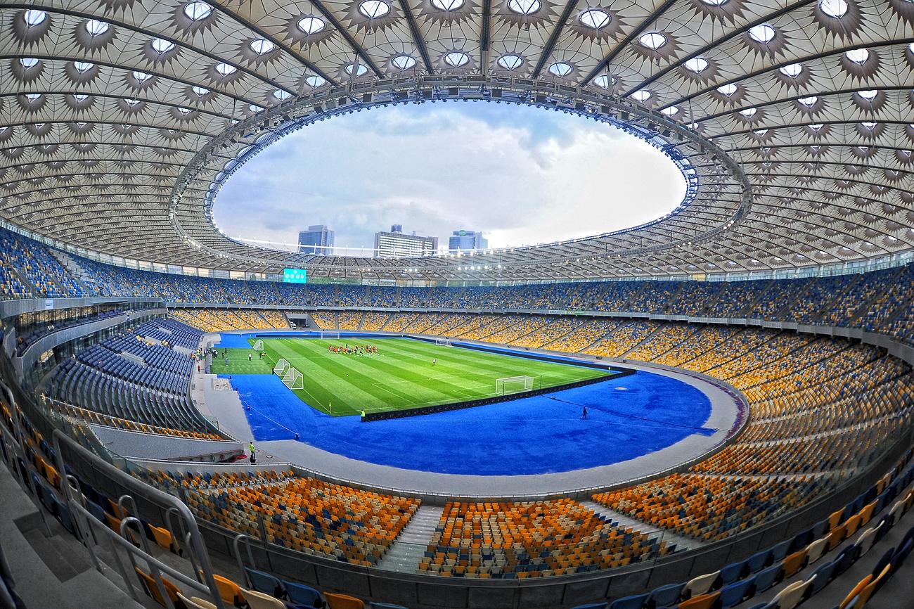 Ronaldo positivo al Covid: salta Crotone e Dinamo Kiev, è ...  |Dinamo Kiev- Juventus